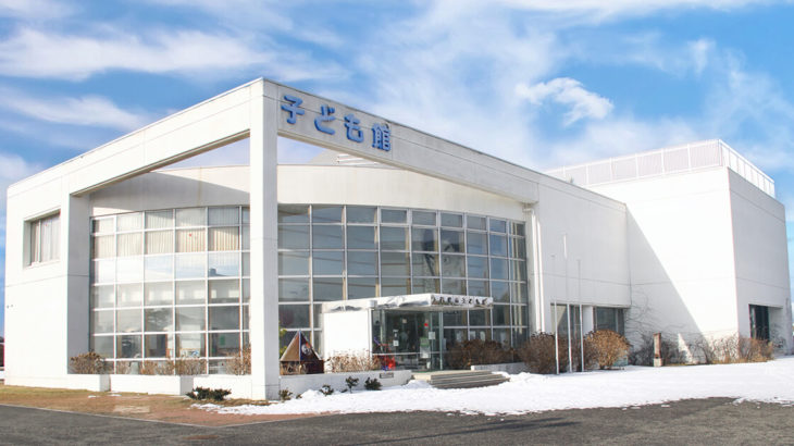 【能代市】サイエンスパーク・能代市子ども館7月行事まとめ!