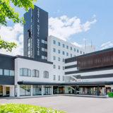 【能代市元町】キャッスルホテルが業務停止を発表したみたい!