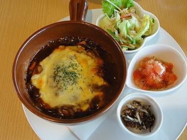 コヘ カヘ(COFE CAFE)1