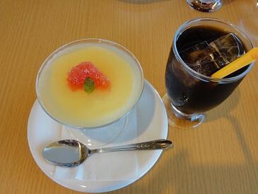 コヘ カヘ(COFE CAFE)2
