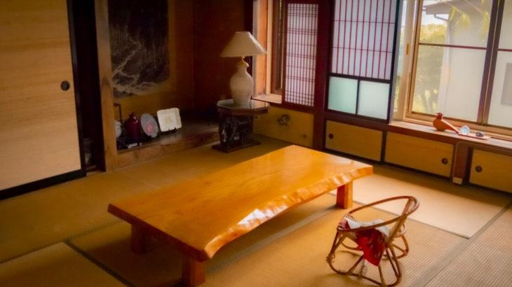 【能代市】レンタルスペース「くらしの相談室 ファンハウス」がオープンしたみたい!
