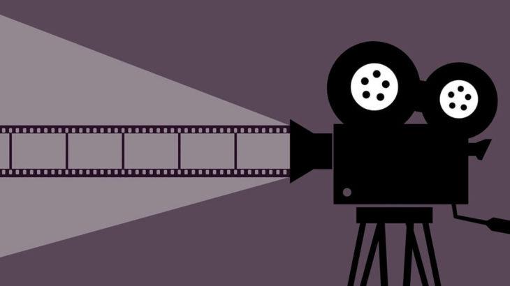 【能代市】「能代おもしろ映画祭り」が開催されるみたい!