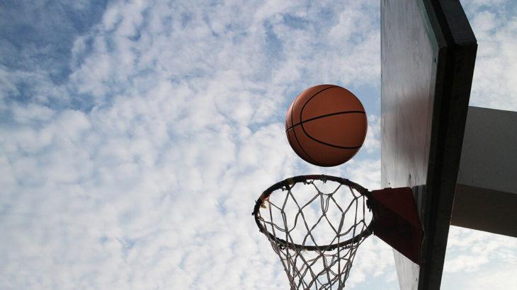 能代バスケットボールアカデミーで生徒を募集してるみたい!