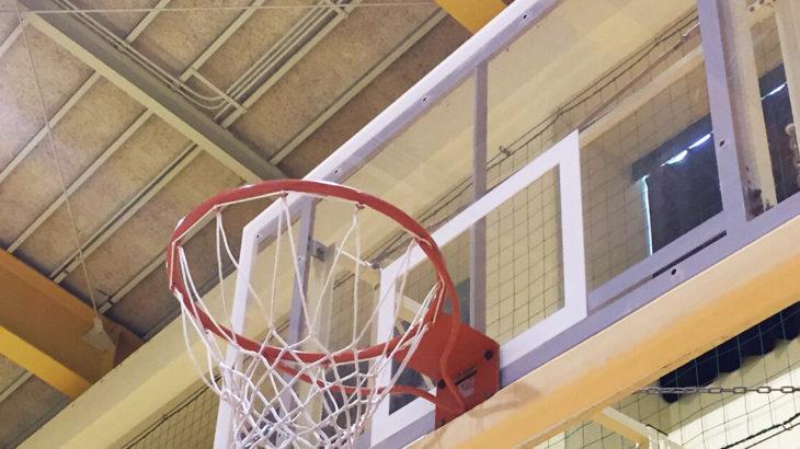 能代工業が全国高校バスケットボール選手権大会県予選会で優勝したみたい!
