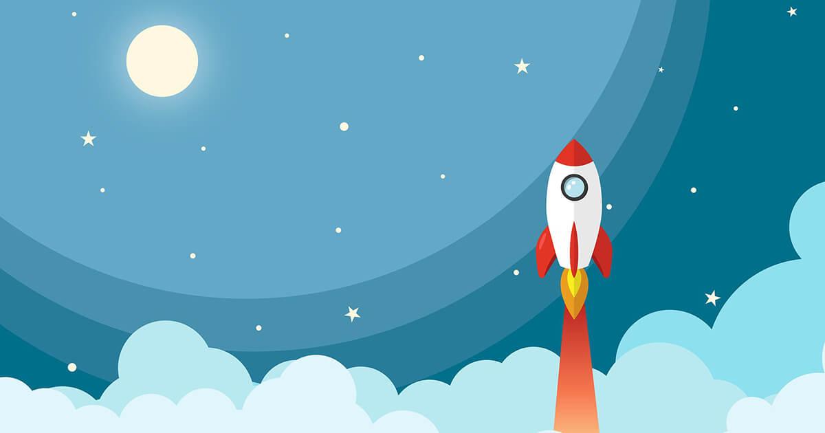 【11月15日】野口宇宙飛行士搭乗クルードラゴン打ち上げパブリックビューイングが開催されるみたい!