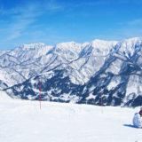 【藤里町】スキー場索道(リフト)運営スタッフを募集しているみたい!