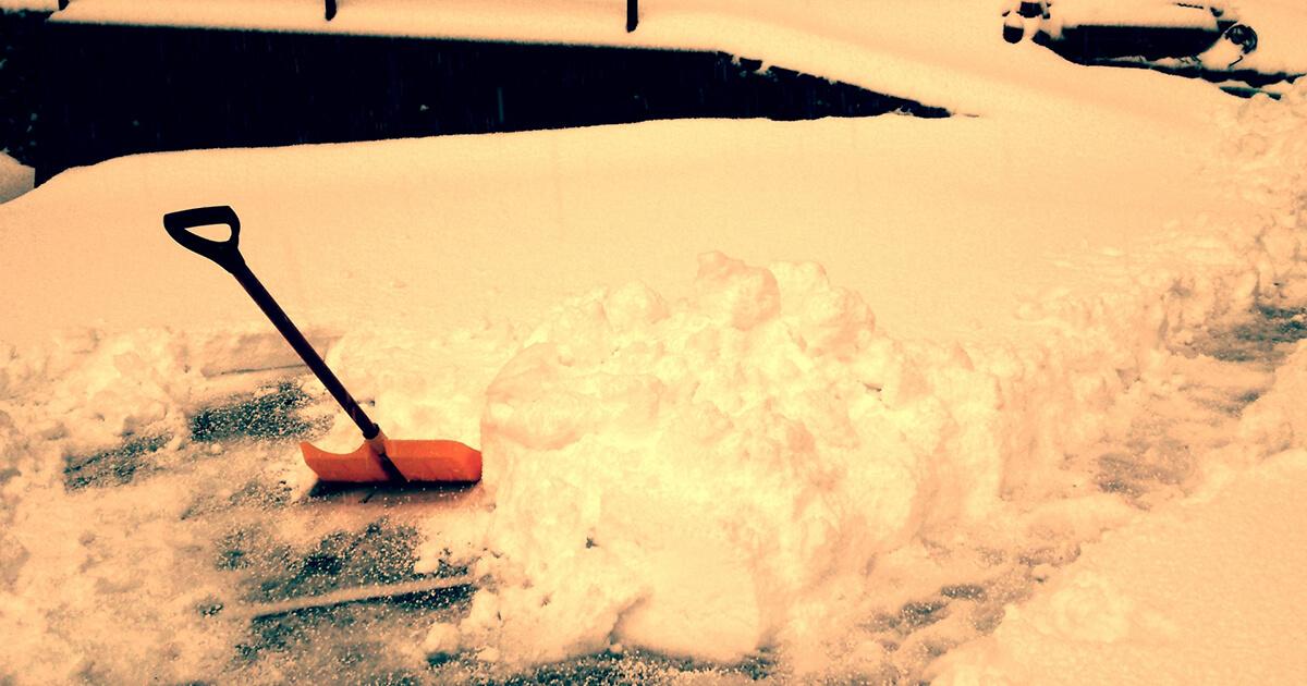 【能代市役所】冬の能代を快適に過ごす「越冬セミナー」が開催されるみたい!