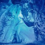 【藤里町】峨瓏の滝でライトアップイベントが始まったみたい!