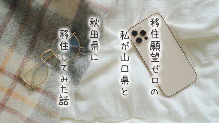 【リアル移住ブログ】〜現地2日目!難航する家探し〜