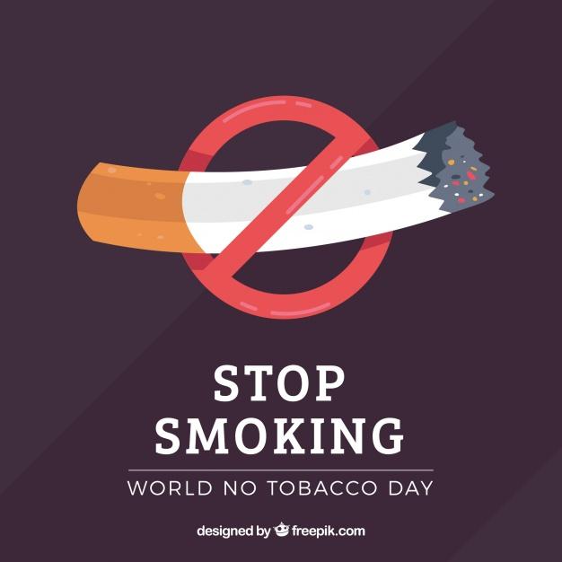 最新のタバコ事情と受動喫煙