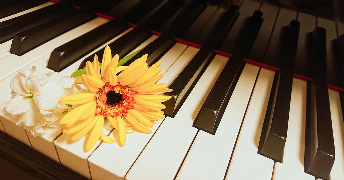 【3月7日】能代市文化会館で「クラシックコンサート」が開催されるみたい!