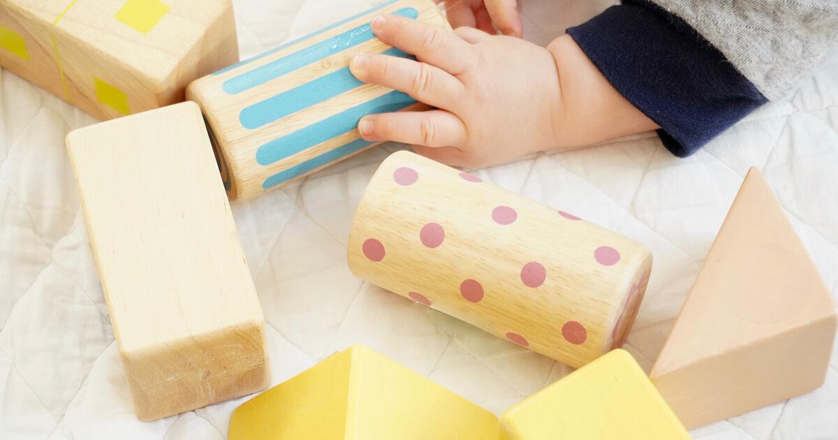 【能代市木の学校】3月20日に「木のおもちゃひろばで遊ぼう!」が開催されるみたい!