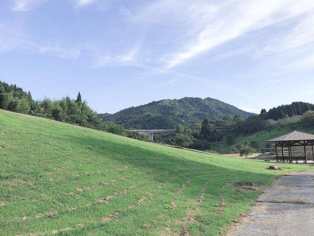 山口県風景