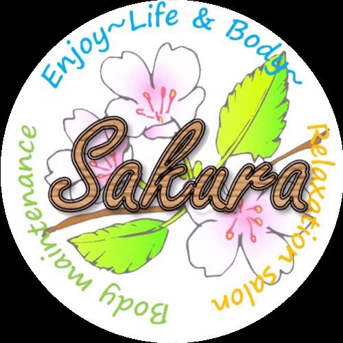 Enjoy〜Life&Body〜【Sakura】