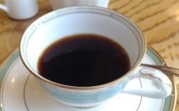 きみ恋ブレンドコーヒー
