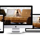 【Kanata factory】会社ホームページ開設致しました!
