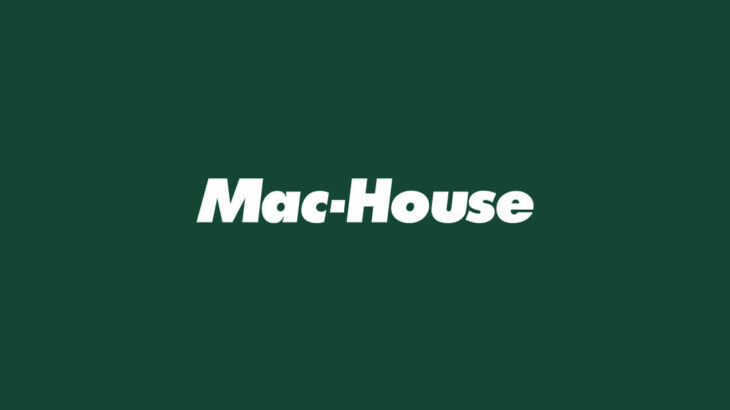 【能代市】「Mac-Houseフレスポ能代店」さんが閉店するみたい