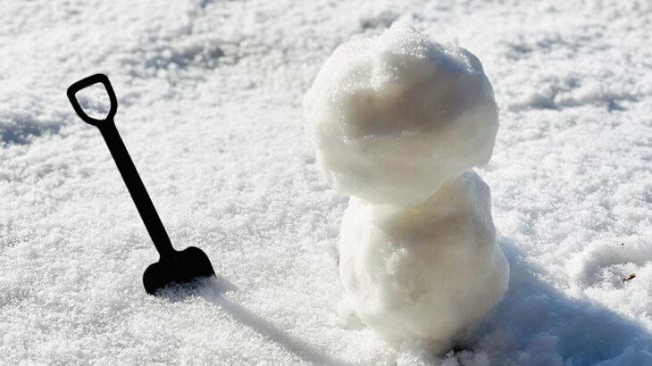 【11月4日】冬の能代を快適に過ごそう「越冬セミナー」が開催されるみたい!
